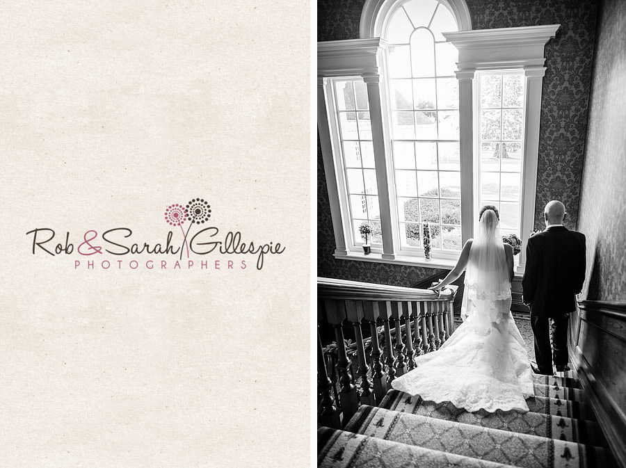 brockencote-hall-worcestershire-wedding-photos-033