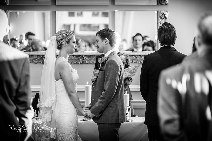 brockencote-hall-worcestershire-wedding-photos-041