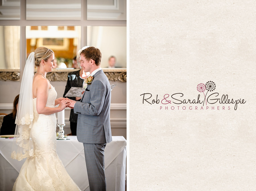 brockencote-hall-worcestershire-wedding-photos-043