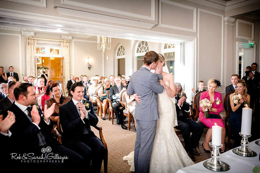 brockencote-hall-worcestershire-wedding-photos-045