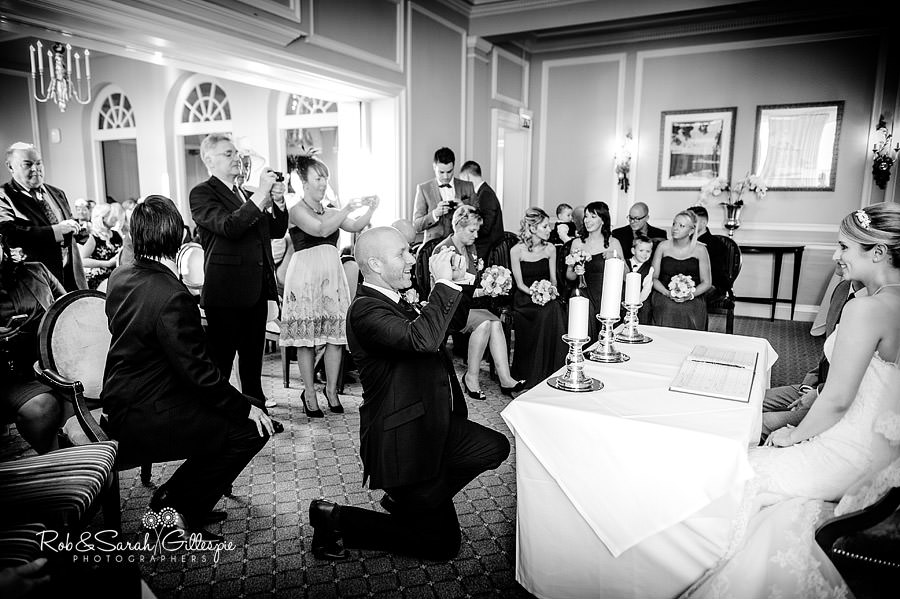 brockencote-hall-worcestershire-wedding-photos-046