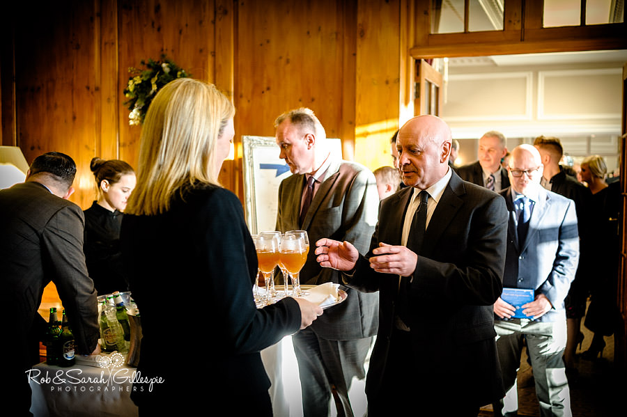 brockencote-hall-worcestershire-wedding-photos-049
