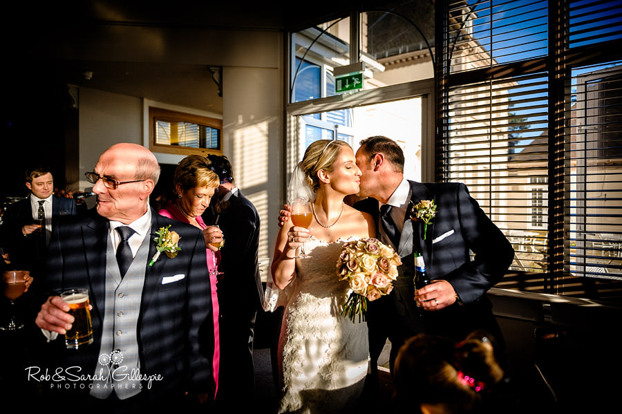 brockencote-hall-worcestershire-wedding-photos-050