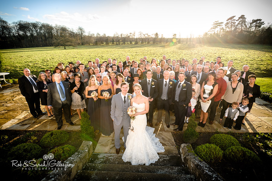 brockencote-hall-worcestershire-wedding-photos-055