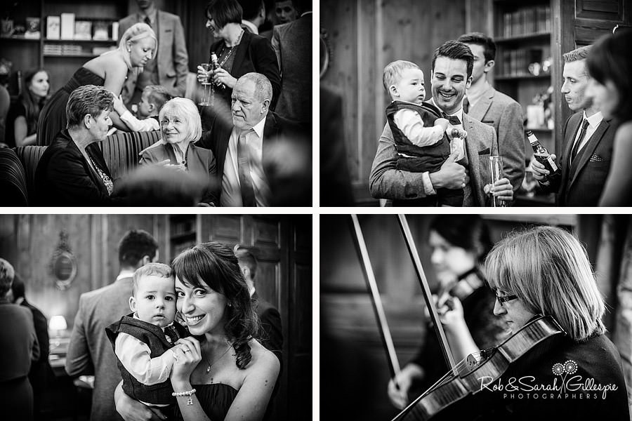brockencote-hall-worcestershire-wedding-photos-058