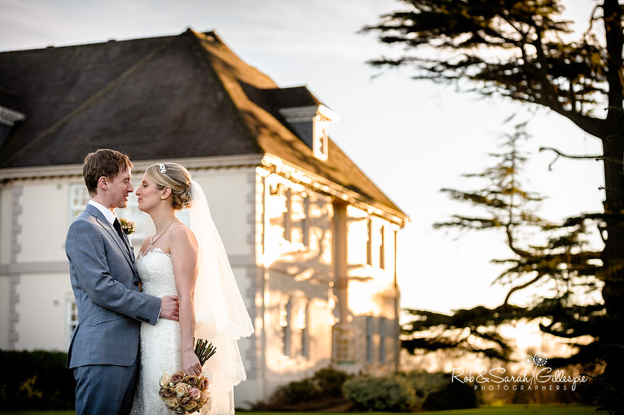 brockencote-hall-worcestershire-wedding-photos-063