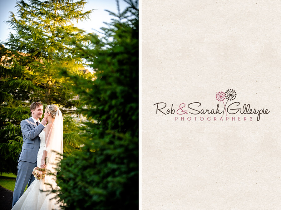 brockencote-hall-worcestershire-wedding-photos-064