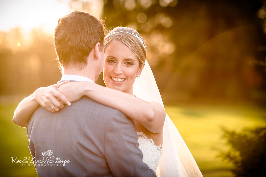 brockencote-hall-worcestershire-wedding-photos-065