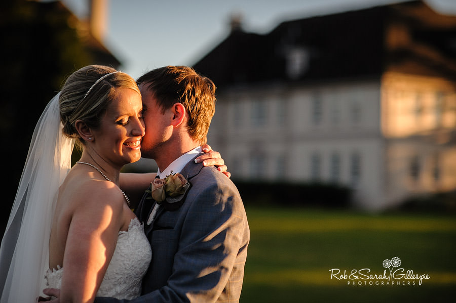 brockencote-hall-worcestershire-wedding-photos-066