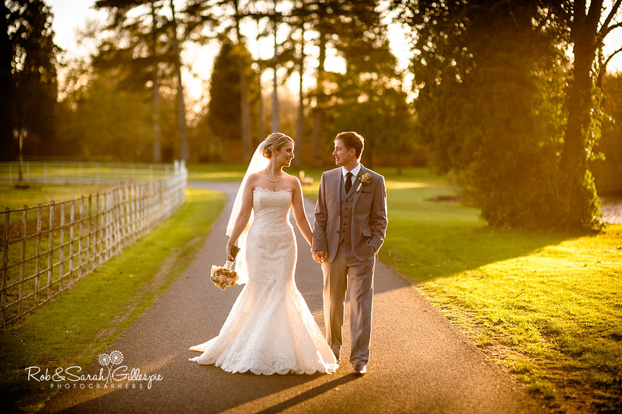 brockencote-hall-worcestershire-wedding-photos-067