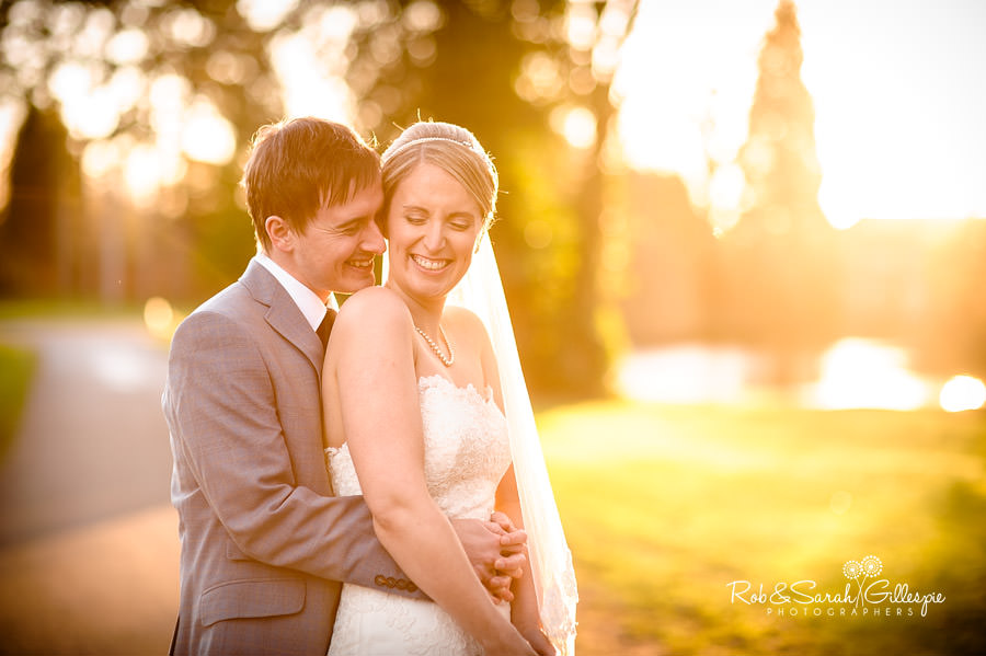 brockencote-hall-worcestershire-wedding-photos-072