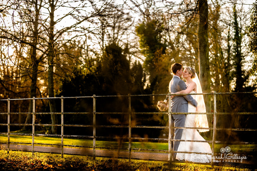 brockencote-hall-worcestershire-wedding-photos-073