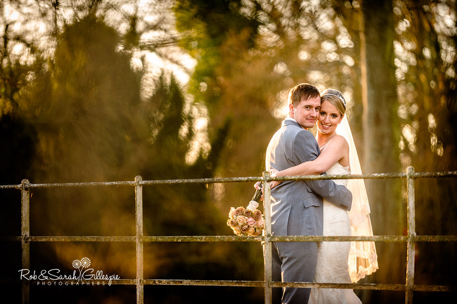 brockencote-hall-worcestershire-wedding-photos-074