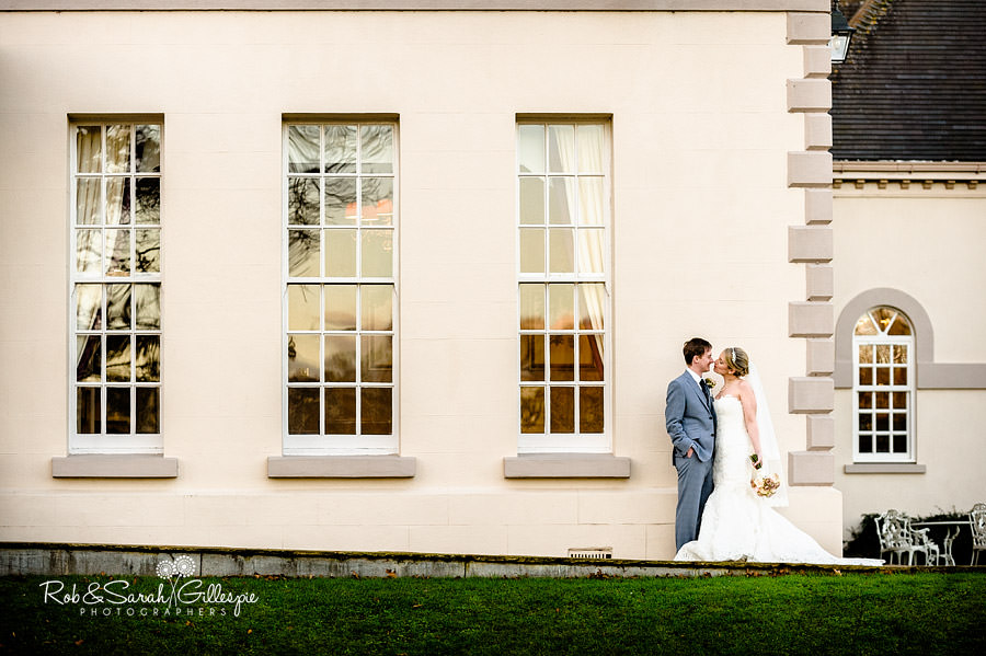 brockencote-hall-worcestershire-wedding-photos-078