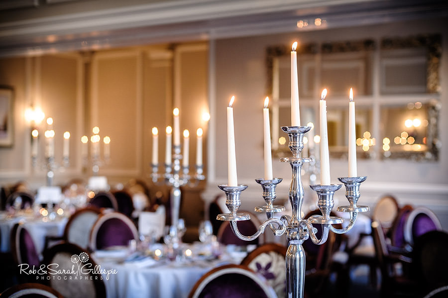 brockencote-hall-worcestershire-wedding-photos-083