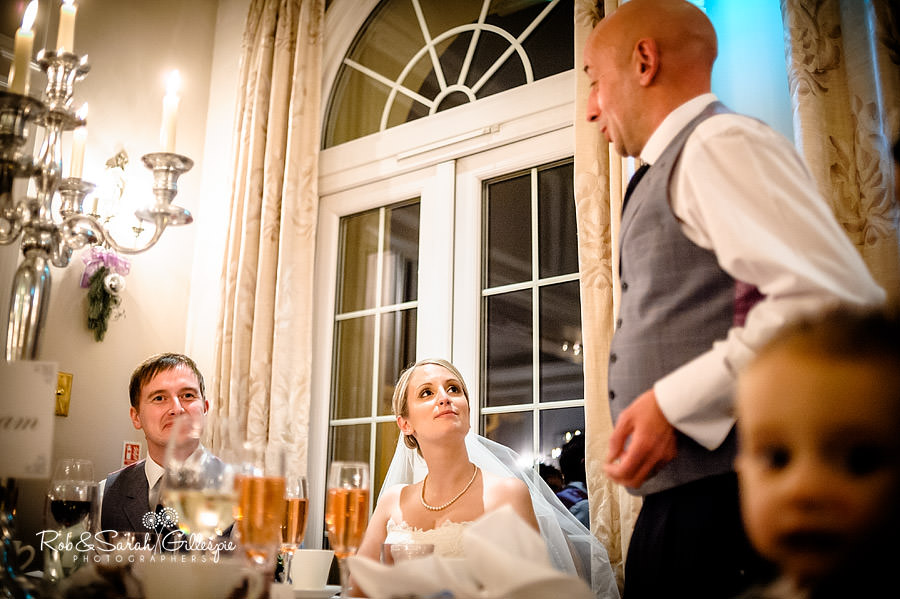 brockencote-hall-worcestershire-wedding-photos-088