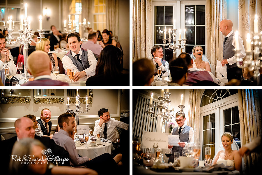 brockencote-hall-worcestershire-wedding-photos-089