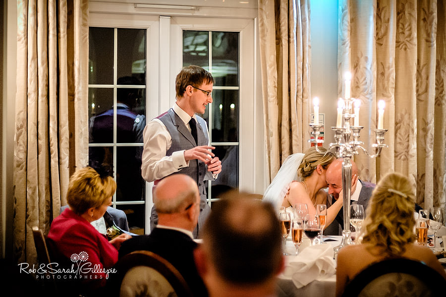 brockencote-hall-worcestershire-wedding-photos-093