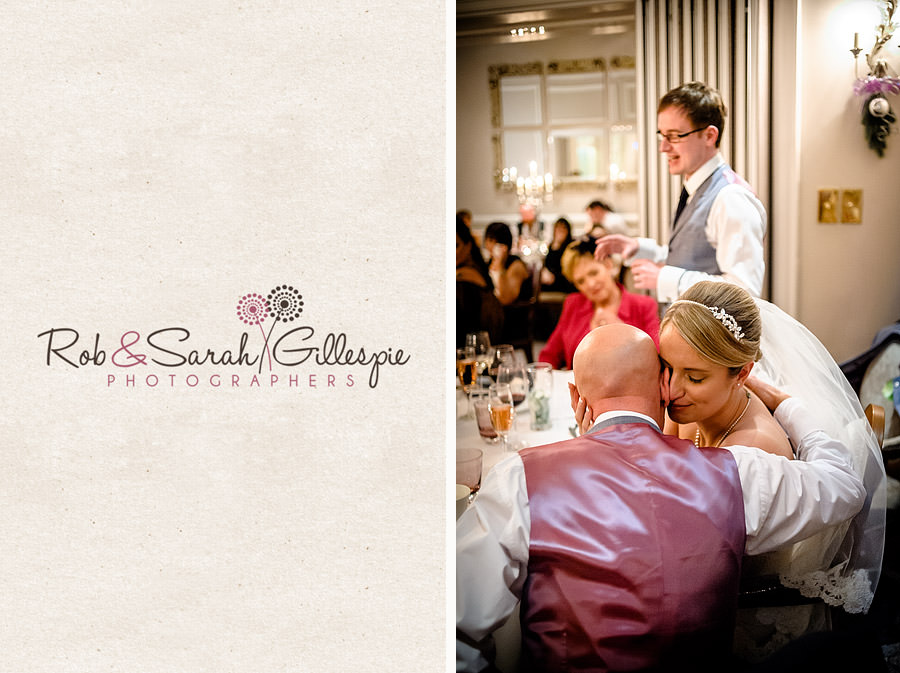 brockencote-hall-worcestershire-wedding-photos-094
