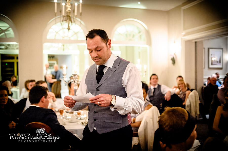brockencote-hall-worcestershire-wedding-photos-095