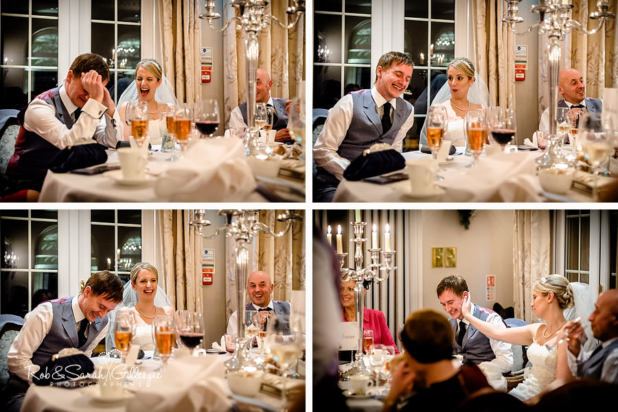 brockencote-hall-worcestershire-wedding-photos-096