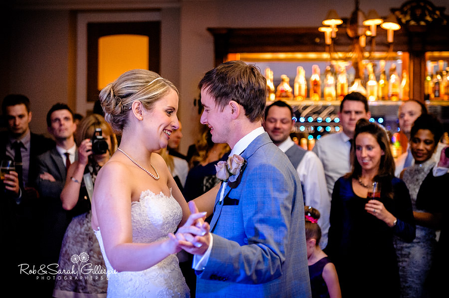 brockencote-hall-worcestershire-wedding-photos-103
