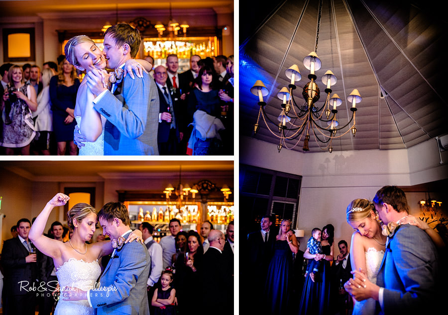 brockencote-hall-worcestershire-wedding-photos-106