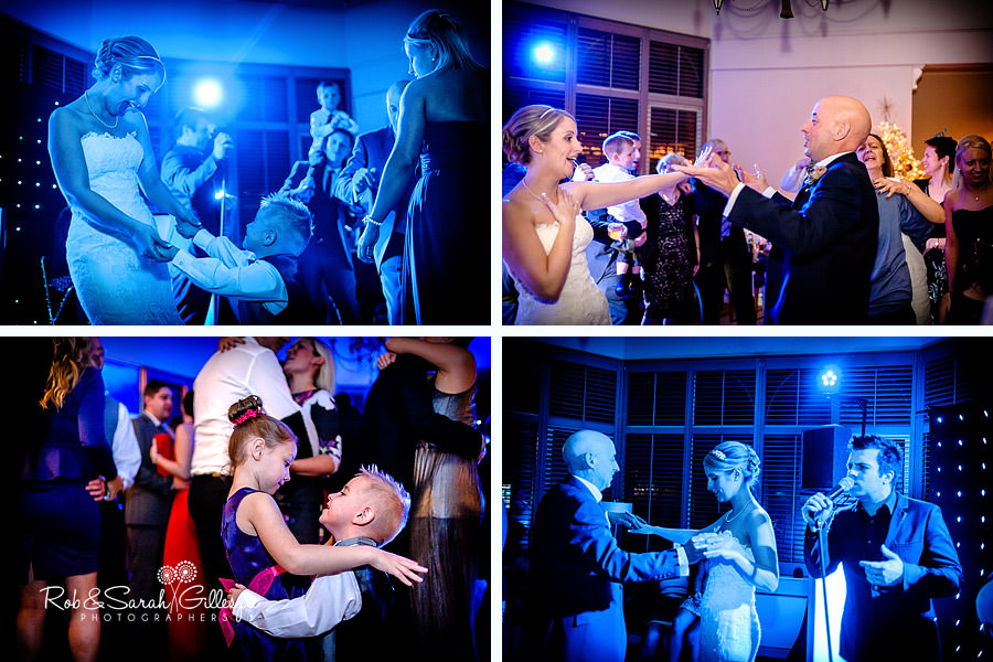 brockencote-hall-worcestershire-wedding-photos-111