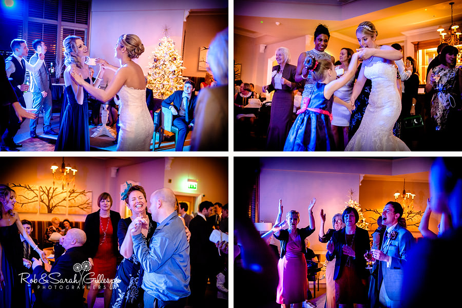 brockencote-hall-worcestershire-wedding-photos-116