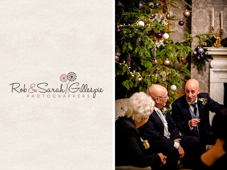 brockencote-hall-worcestershire-wedding-photos-121