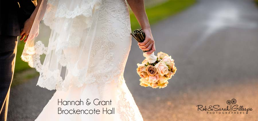 brockencote_hall_wedding_photography_bouquet