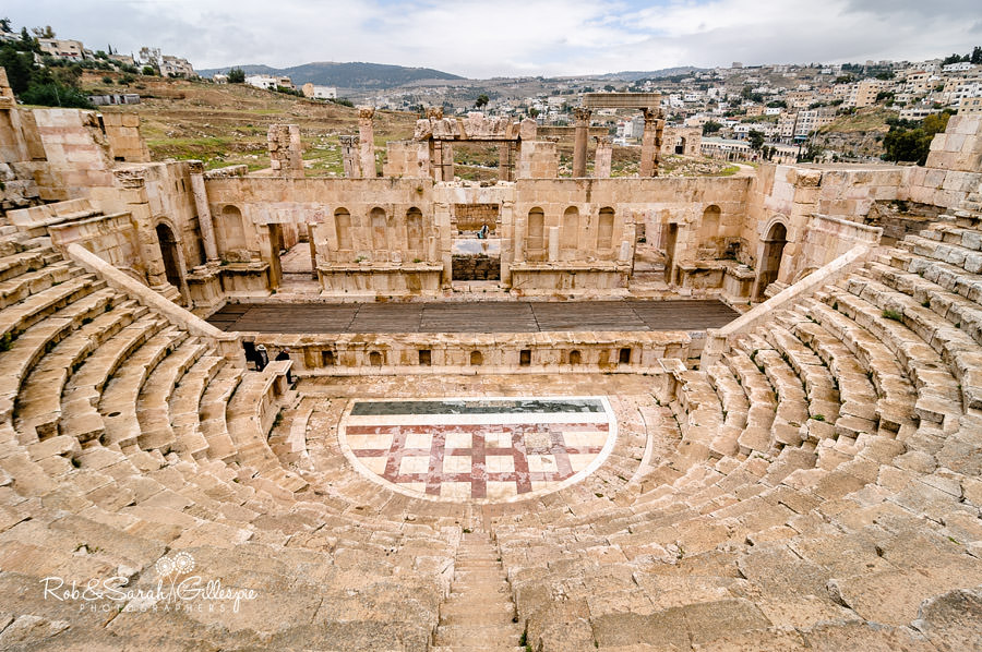 jordan-exodus-rob-sarah-gillespie-2013-009