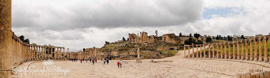 jordan-exodus-rob-sarah-gillespie-2013-013