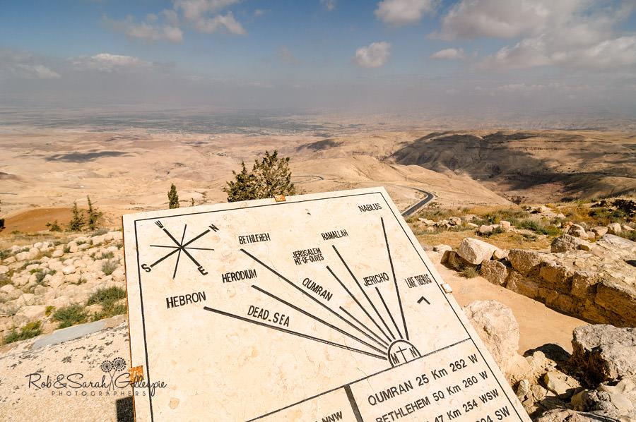 jordan-exodus-rob-sarah-gillespie-2013-016