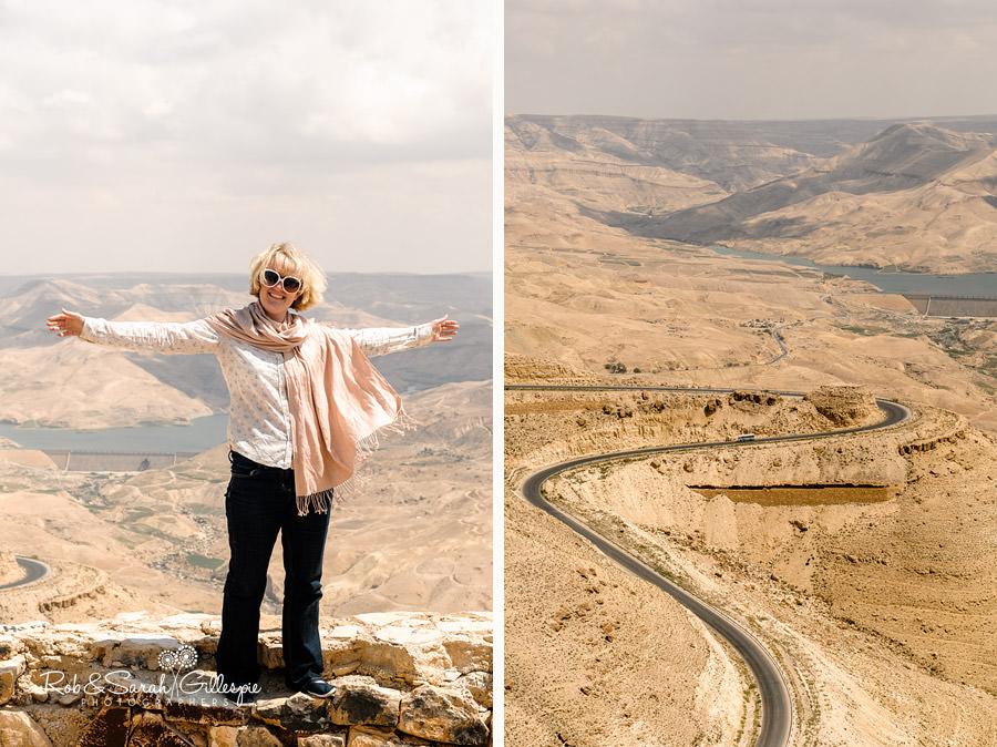 jordan-exodus-rob-sarah-gillespie-2013-020