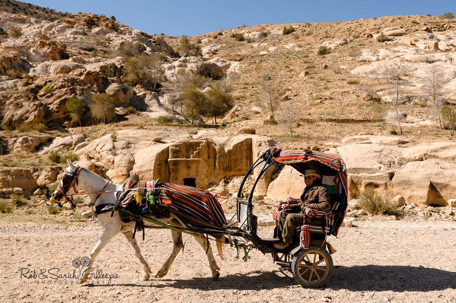 jordan-exodus-rob-sarah-gillespie-2013-026