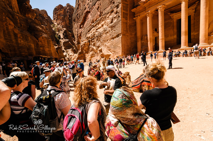 jordan-exodus-rob-sarah-gillespie-2013-034