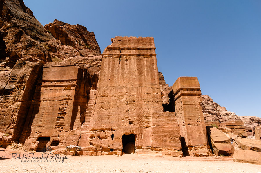 jordan-exodus-rob-sarah-gillespie-2013-035