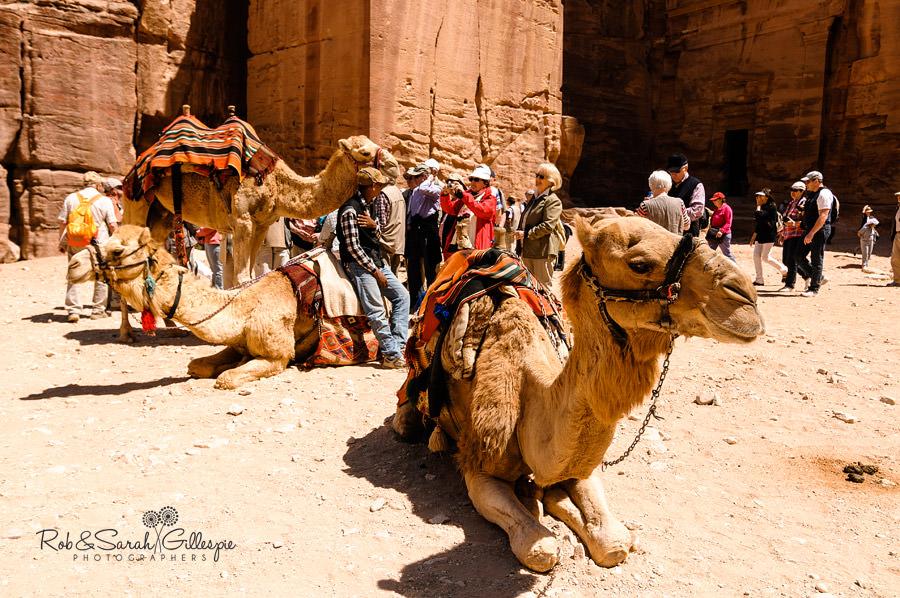 jordan-exodus-rob-sarah-gillespie-2013-036