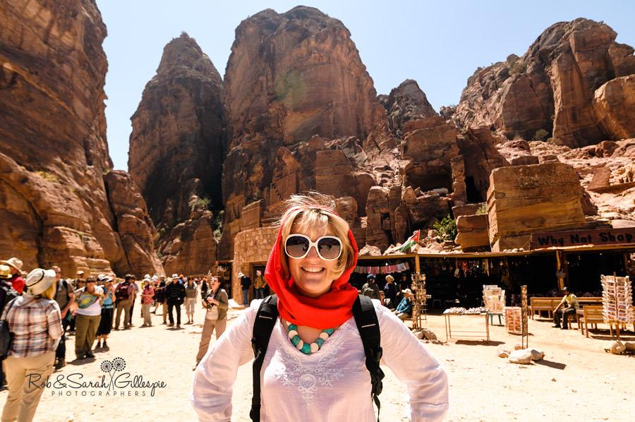 jordan-exodus-rob-sarah-gillespie-2013-037