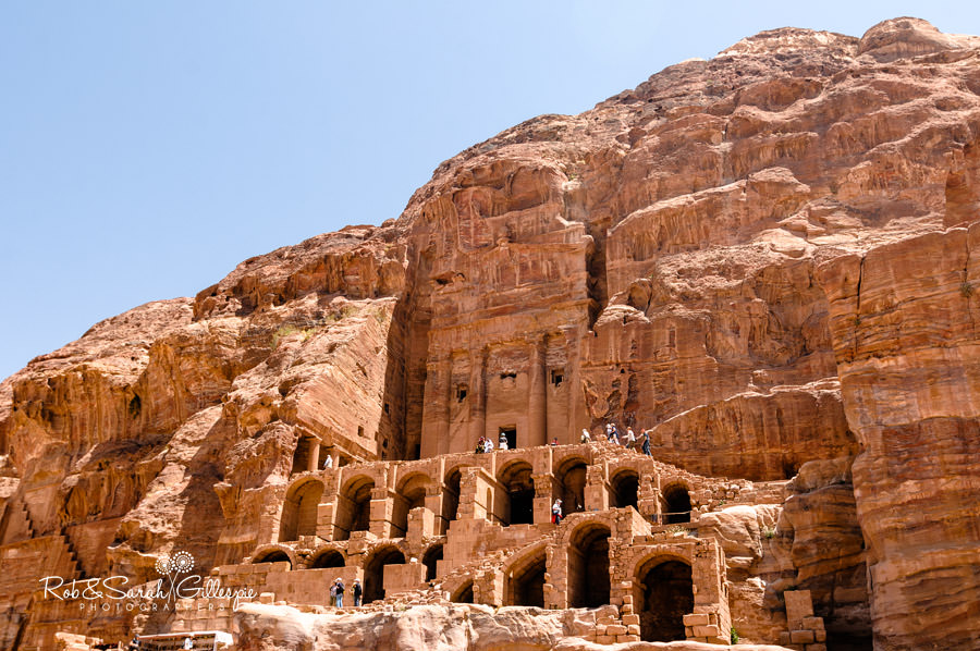 jordan-exodus-rob-sarah-gillespie-2013-038
