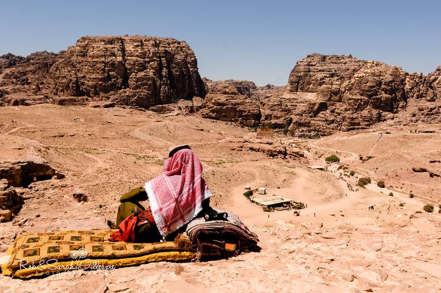 jordan-exodus-rob-sarah-gillespie-2013-039