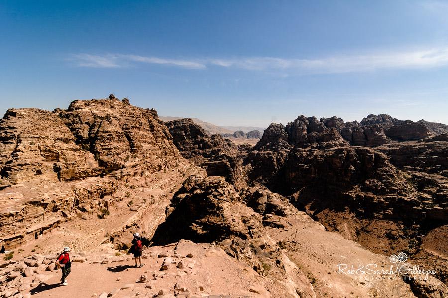 jordan-exodus-rob-sarah-gillespie-2013-046