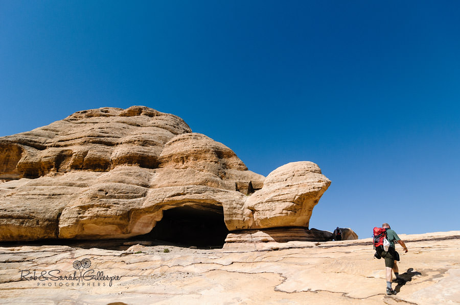 jordan-exodus-rob-sarah-gillespie-2013-054