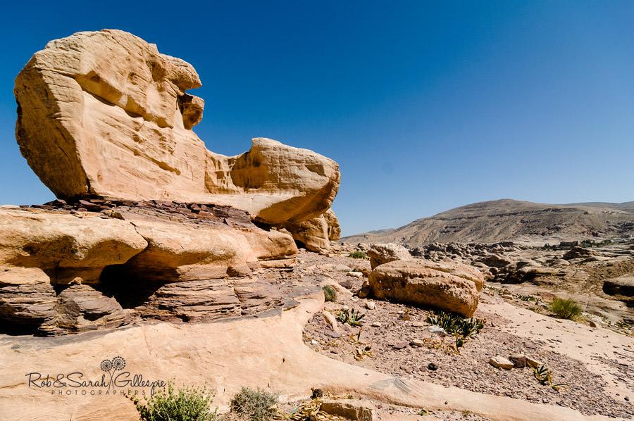 jordan-exodus-rob-sarah-gillespie-2013-055