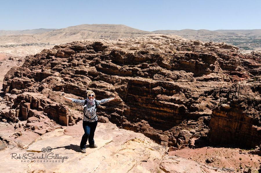 jordan-exodus-rob-sarah-gillespie-2013-057