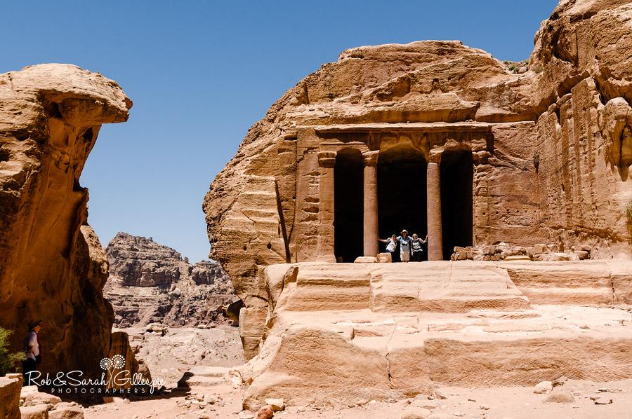 jordan-exodus-rob-sarah-gillespie-2013-059