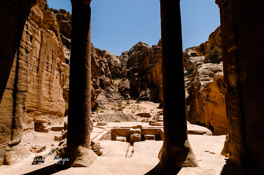 jordan-exodus-rob-sarah-gillespie-2013-060