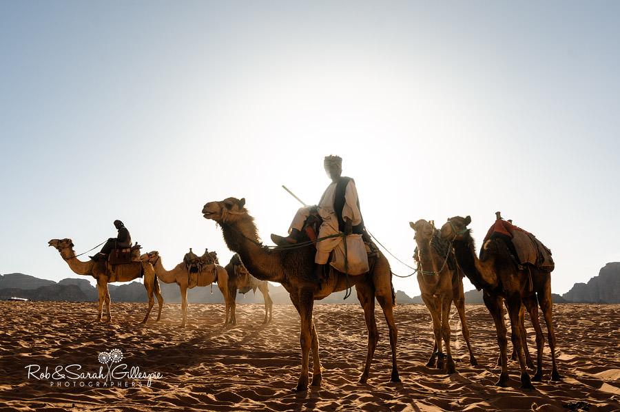 jordan-exodus-rob-sarah-gillespie-2013-069