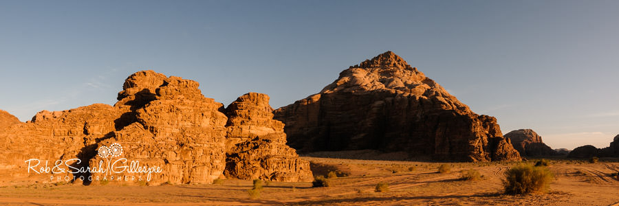jordan-exodus-rob-sarah-gillespie-2013-071
